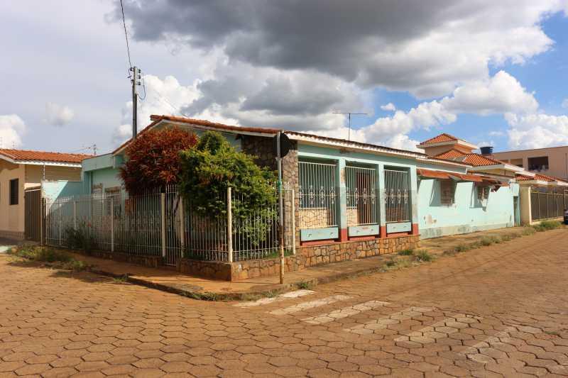IMG_7931 - Casa Comercial 200m² à venda CENTRO, Campos Gerais - R$ 450.000 - MTCC00004 - 3