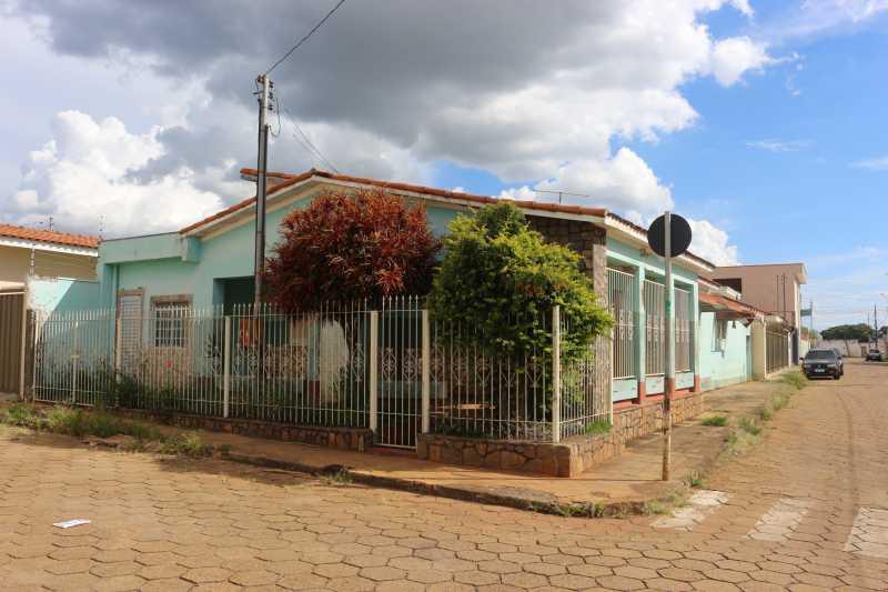 IMG_7932 - Casa Comercial 200m² à venda CENTRO, Campos Gerais - R$ 450.000 - MTCC00004 - 1