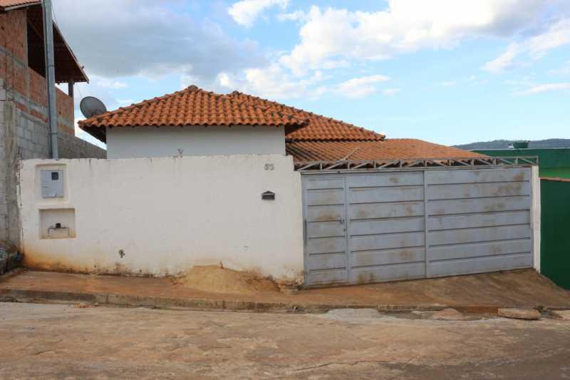 IMG_7949 - Casa à venda Alta Vila, Campos Gerais - R$ 160.000 - MTCA00037 - 1