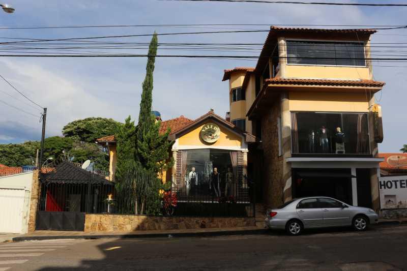 IMG_7950 - Sobrado à venda CENTRO, Campos Gerais - R$ 1.200.000 - MTSO00002 - 1
