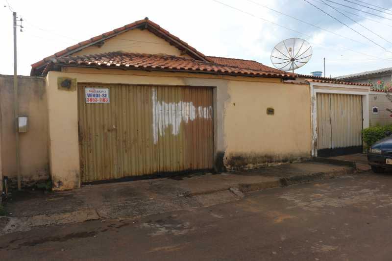 IMG_7973 - Casa à venda Jardim Botânico, Campos Gerais - R$ 60.000 - MTCA00039 - 1