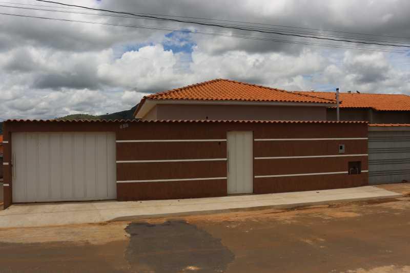 IMG_6636 - Casa 3 quartos à venda Céu Azul, Campos Gerais - R$ 180.000 - MTCA30012 - 1