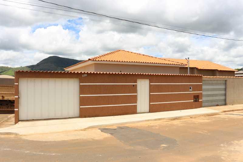 IMG_6638 - Casa 3 quartos à venda Céu Azul, Campos Gerais - R$ 180.000 - MTCA30012 - 3
