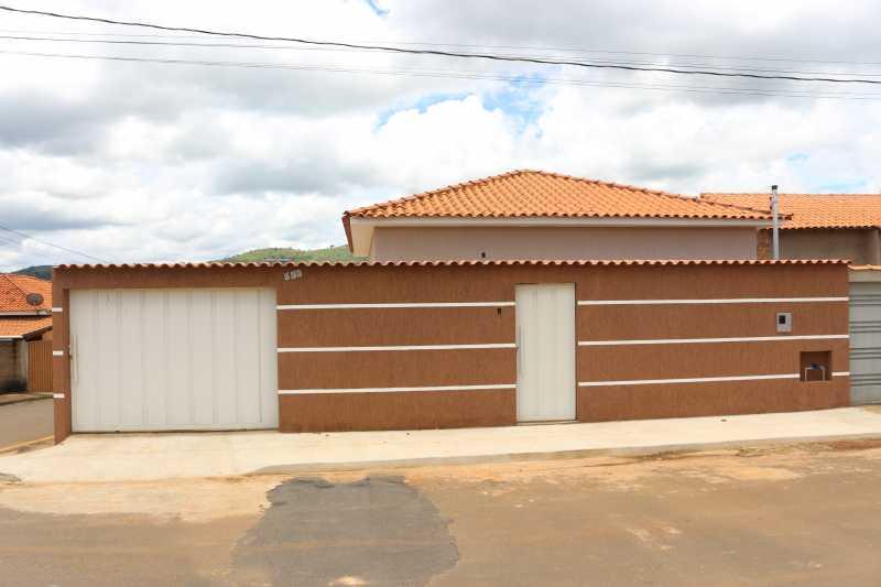 IMG_6639 - Casa 3 quartos à venda Céu Azul, Campos Gerais - R$ 180.000 - MTCA30012 - 4
