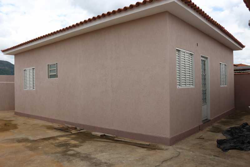 IMG_6695 - Casa 3 quartos à venda Céu Azul, Campos Gerais - R$ 180.000 - MTCA30012 - 5