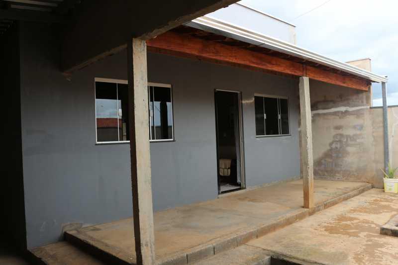IMG_8018 - Casa à venda Cidade Nova, Campos Gerais - R$ 140.000 - MTCA00045 - 3