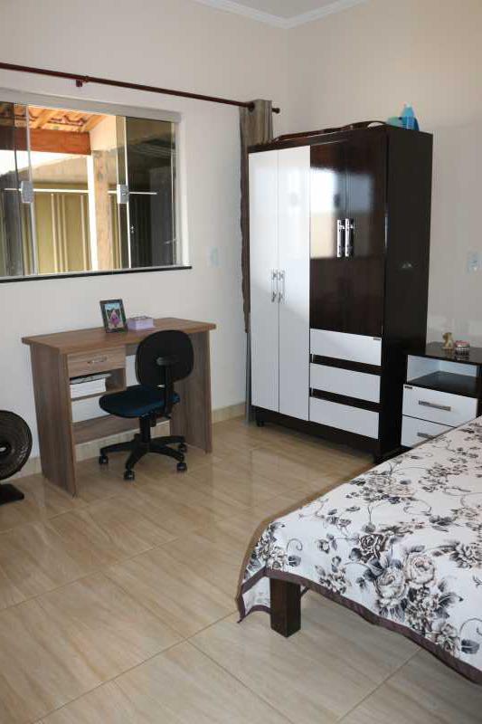 IMG_8019 - Casa à venda Cidade Nova, Campos Gerais - R$ 140.000 - MTCA00045 - 4