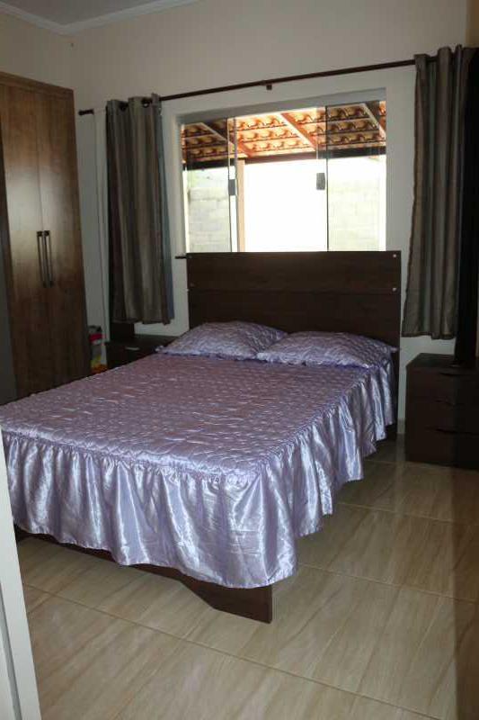IMG_8022 - Casa à venda Cidade Nova, Campos Gerais - R$ 140.000 - MTCA00045 - 7