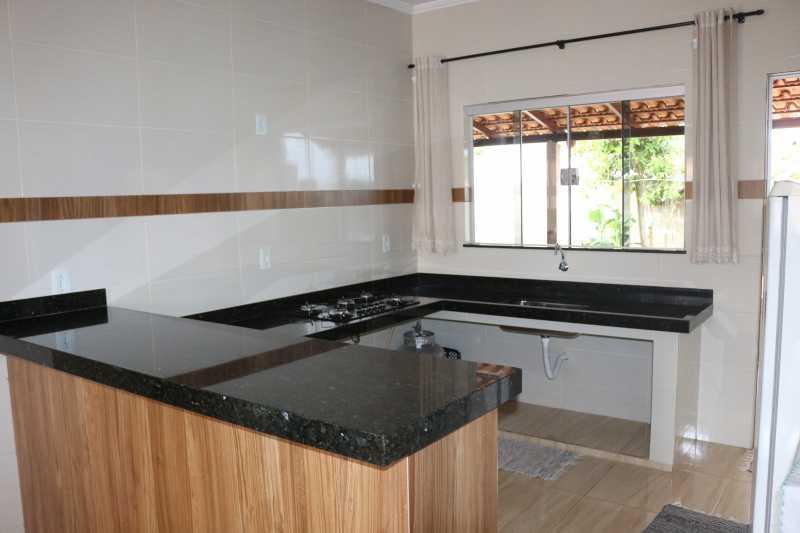 IMG_8023 - Casa à venda Cidade Nova, Campos Gerais - R$ 140.000 - MTCA00045 - 8