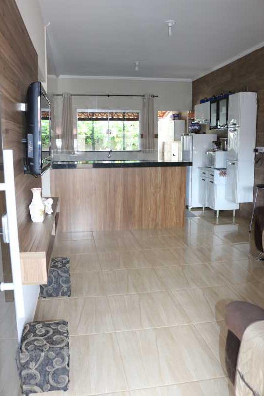 IMG_8026 - Casa à venda Cidade Nova, Campos Gerais - R$ 140.000 - MTCA00045 - 9