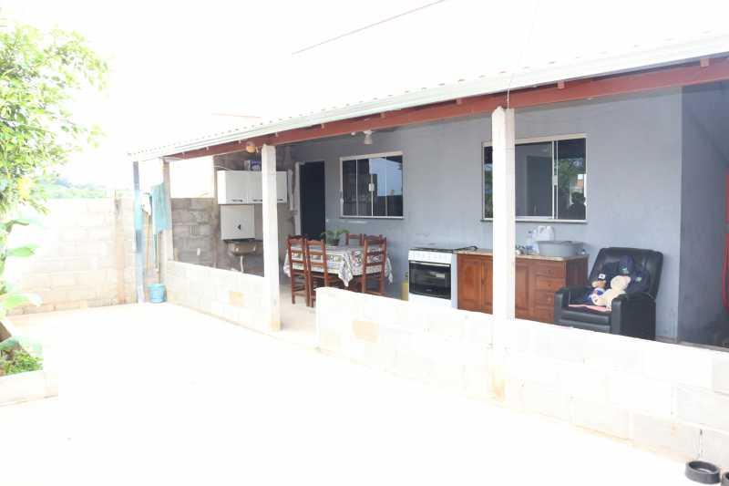 IMG_8027 - Casa à venda Cidade Nova, Campos Gerais - R$ 140.000 - MTCA00045 - 10