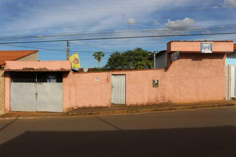 IMG_8016 - Casa à venda São Benedito, Campos Gerais - MTCA00046 - 1
