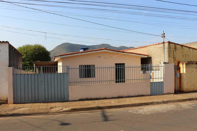 IMG_6211 - Casa 3 quartos à venda Céu Azul, Campos Gerais - R$ 160.000 - MTCA30013 - 1