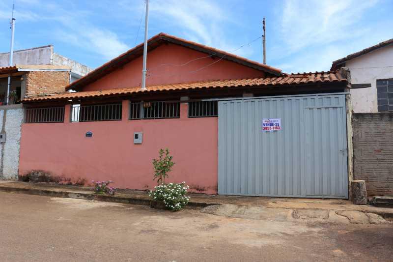 IMG_8030 - Casa à venda Presépio, Campos Gerais - R$ 150.000 - MTCA00047 - 1