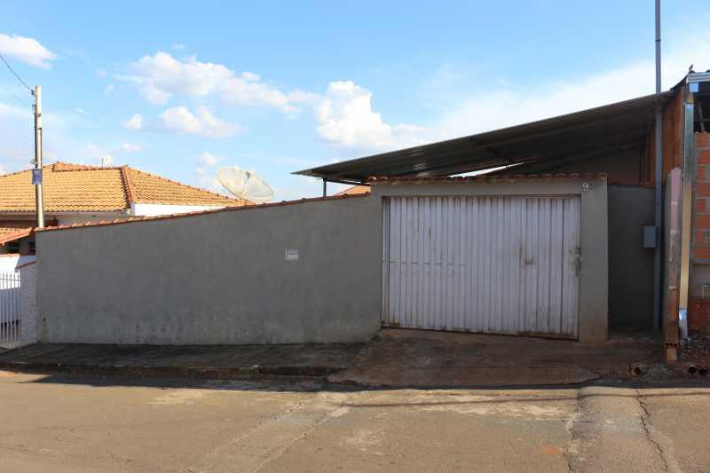 IMG_8038 - Casa 3 quartos à venda Cidade Nova, Campos Gerais - R$ 160.000 - MTCA30076 - 1