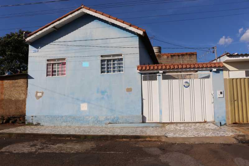 IMG_8040 - Casa 2 quartos à venda Baixão, Campos Gerais - R$ 150.000 - MTCA20065 - 1