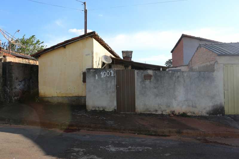 IMG_8043 - Casa à venda Baixão, Campos Gerais - R$ 65.000 - MTCA00048 - 1