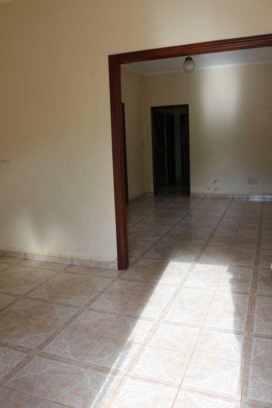 IMG_8053 - Casa à venda São Benedito, Campos Gerais - R$ 300.000 - MTCA00052 - 3
