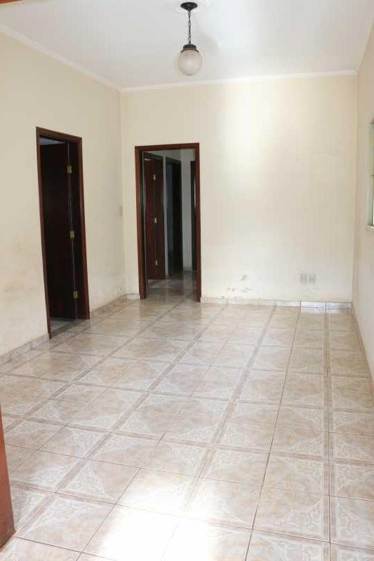 IMG_8054 - Casa à venda São Benedito, Campos Gerais - R$ 300.000 - MTCA00052 - 4
