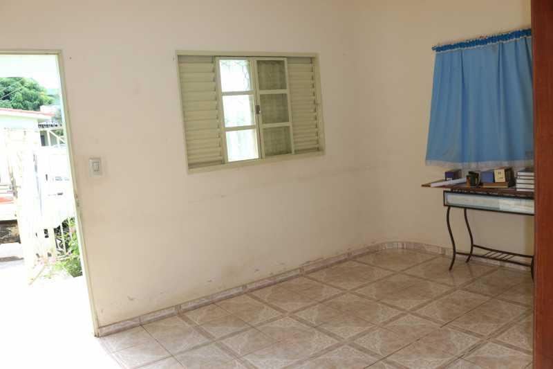 IMG_8055 - Casa à venda São Benedito, Campos Gerais - R$ 300.000 - MTCA00052 - 5