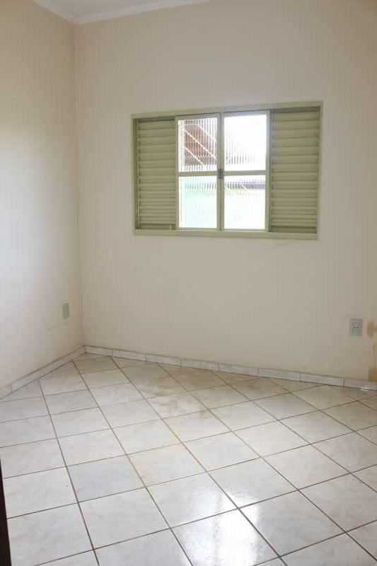 IMG_8057 - Casa à venda São Benedito, Campos Gerais - R$ 300.000 - MTCA00052 - 7