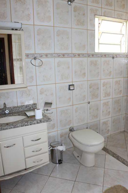 IMG_8058 - Casa à venda São Benedito, Campos Gerais - R$ 300.000 - MTCA00052 - 8
