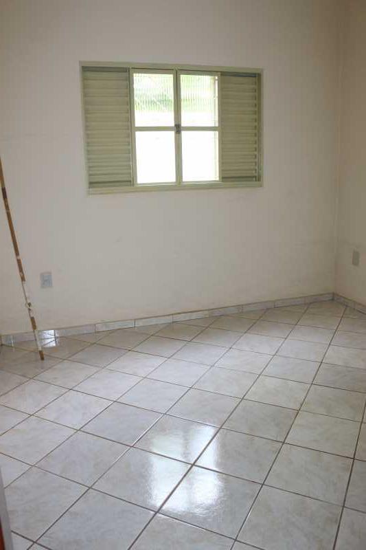 IMG_8059 - Casa à venda São Benedito, Campos Gerais - R$ 300.000 - MTCA00052 - 9
