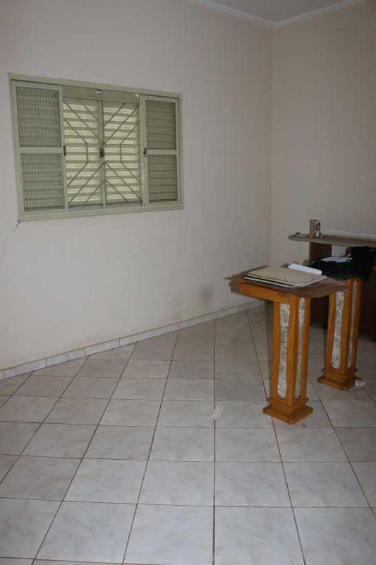 IMG_8060 - Casa à venda São Benedito, Campos Gerais - R$ 300.000 - MTCA00052 - 10
