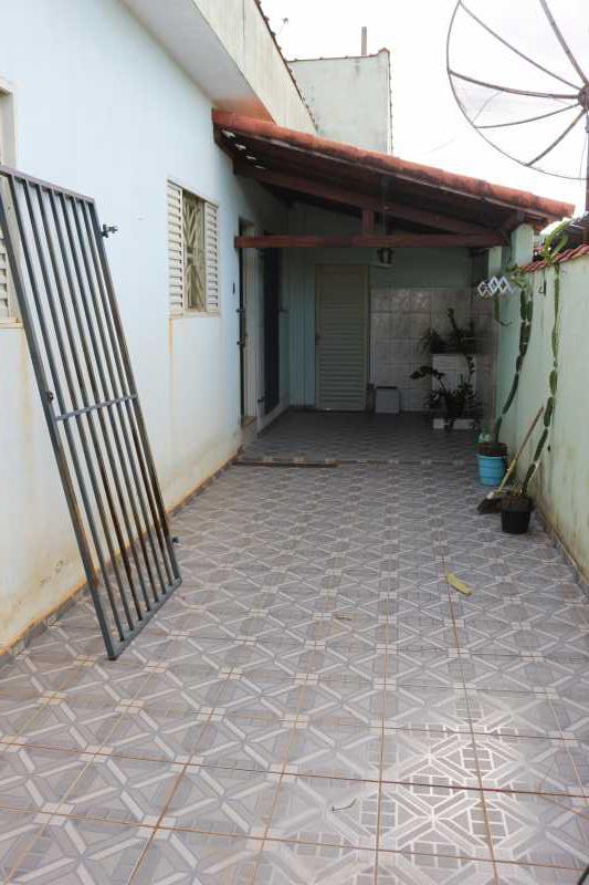 IMG_8062 - Casa à venda São Benedito, Campos Gerais - R$ 300.000 - MTCA00052 - 11