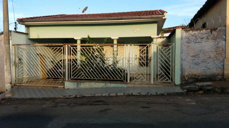 WhatsApp Image 2021-03-24 at 1 - Casa à venda São Benedito, Campos Gerais - R$ 300.000 - MTCA00052 - 1