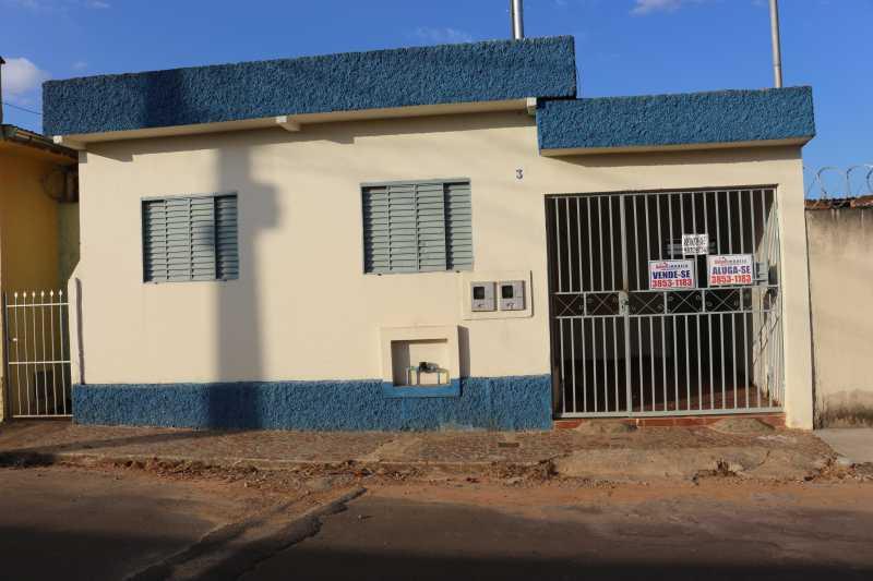 IMG_8084 - Casa para venda e aluguel Vila Nova, Campos Gerais - R$ 145.000 - MTCA00053 - 1