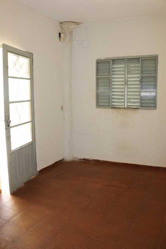 IMG_8087 - Casa para venda e aluguel Vila Nova, Campos Gerais - R$ 145.000 - MTCA00053 - 3