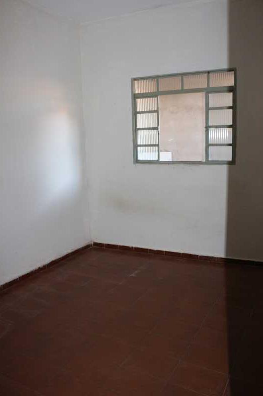 IMG_8089 - Casa para venda e aluguel Vila Nova, Campos Gerais - R$ 145.000 - MTCA00053 - 5