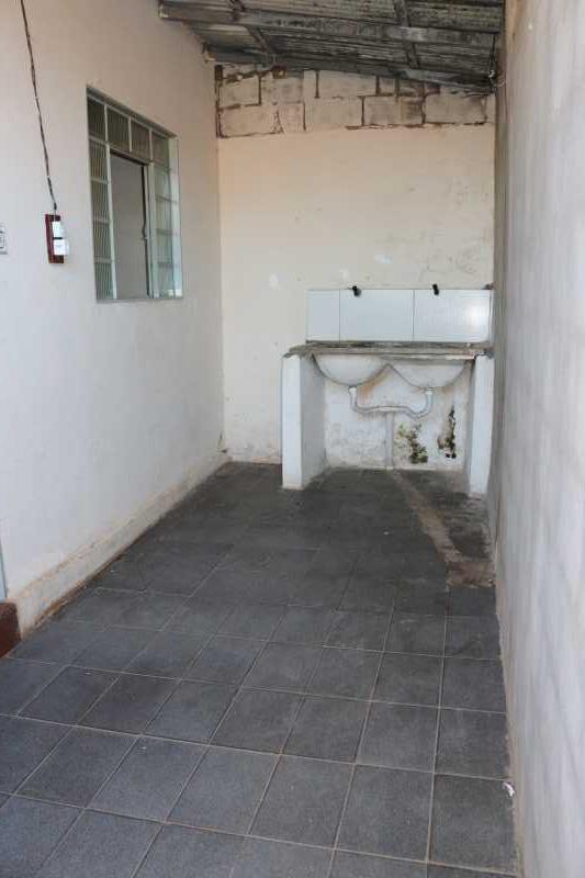 IMG_8093 - Casa para venda e aluguel Vila Nova, Campos Gerais - R$ 145.000 - MTCA00053 - 9