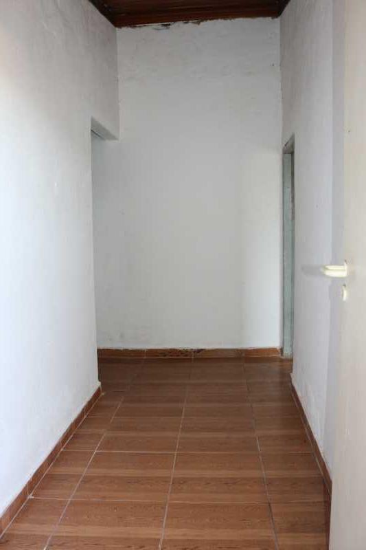 IMG_8094 - Casa para venda e aluguel Vila Nova, Campos Gerais - R$ 145.000 - MTCA00053 - 10