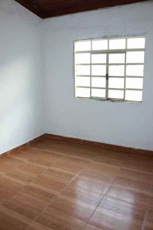 IMG_8095 - Casa para venda e aluguel Vila Nova, Campos Gerais - R$ 145.000 - MTCA00053 - 11