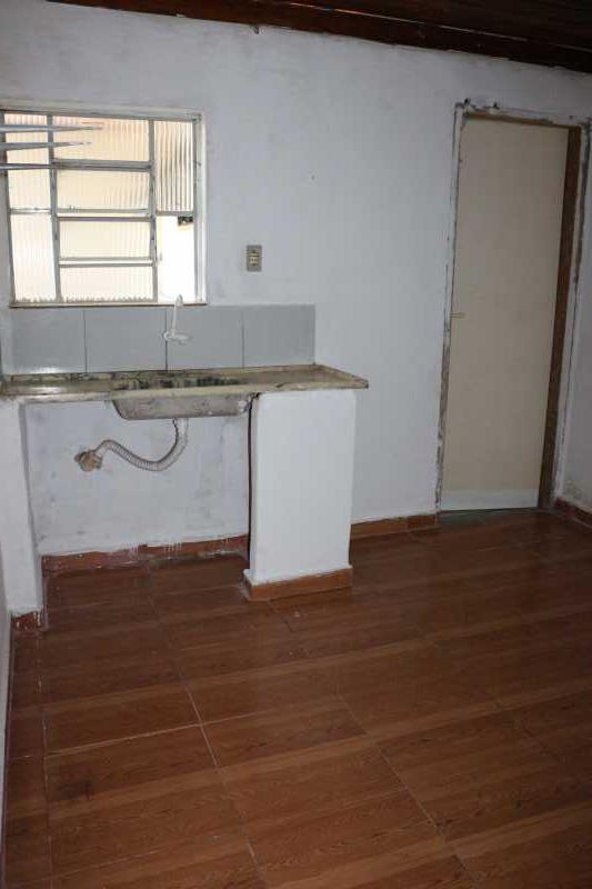 IMG_8096 - Casa para venda e aluguel Vila Nova, Campos Gerais - R$ 145.000 - MTCA00053 - 12