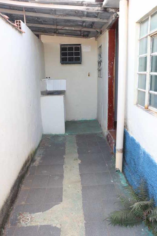 IMG_8097 - Casa para venda e aluguel Vila Nova, Campos Gerais - R$ 145.000 - MTCA00053 - 13