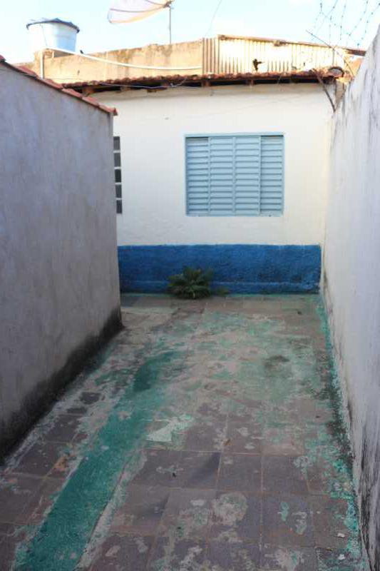 IMG_8098 - Casa para venda e aluguel Vila Nova, Campos Gerais - R$ 145.000 - MTCA00053 - 14