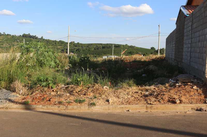 IMG_8064 - Terreno Residencial à venda Alta Vila, Campos Gerais - R$ 60.000 - MTTR00049 - 1