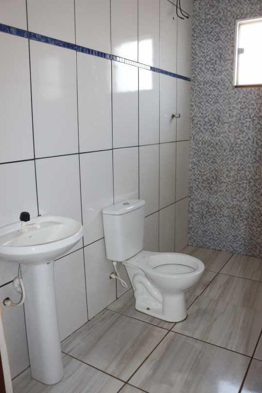 IMG_8107 - Casa para alugar Planalto, Campos Gerais - R$ 400 - MTCA00055 - 8