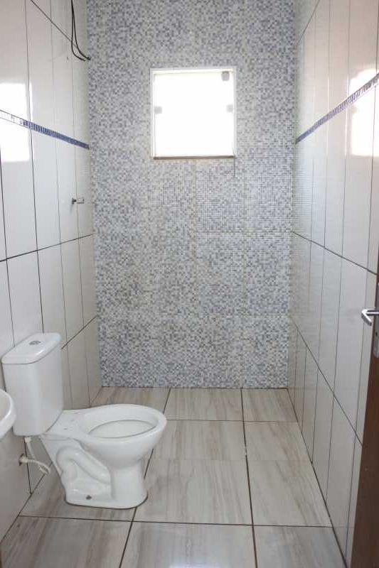 IMG_8108 - Casa para alugar Planalto, Campos Gerais - R$ 400 - MTCA00055 - 9
