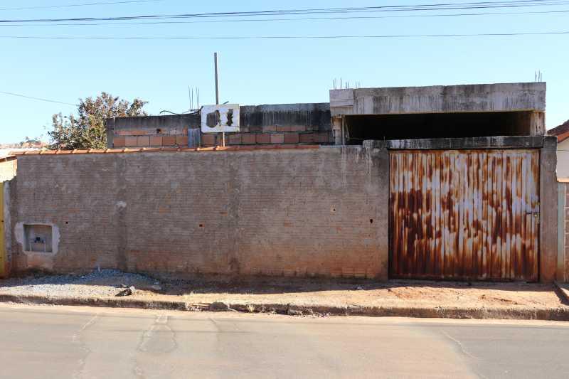 IMG_1752 - Casa à venda Baixão, Campos Gerais - R$ 90.000 - MTCA00056 - 1