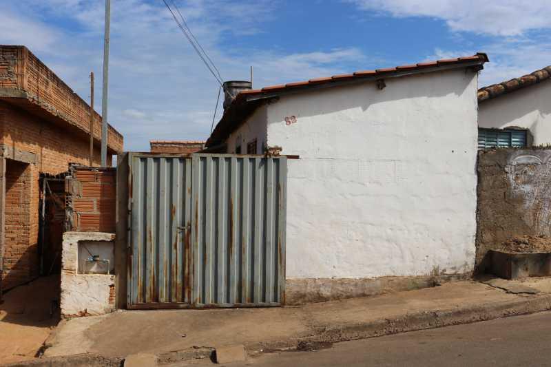 IMG_8123 - Casa à venda Cidade Nova, Campos Gerais - R$ 60.000 - MTCA00058 - 1