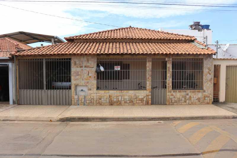 IMG_8124 - Casa à venda Alvorada, Campos Gerais - R$ 170.000 - MTCA00059 - 1
