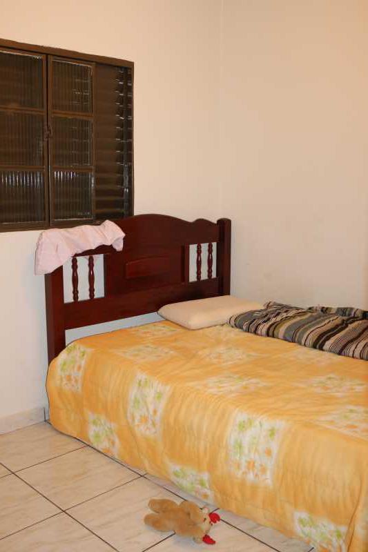 IMG_8225 - Casa à venda São Benedito, Campos Gerais - R$ 280.000 - MTCA00065 - 4