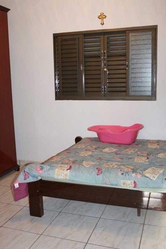 IMG_8226 - Casa à venda São Benedito, Campos Gerais - R$ 280.000 - MTCA00065 - 5