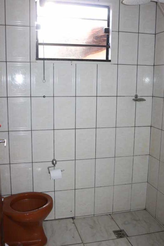 IMG_8227 - Casa à venda São Benedito, Campos Gerais - R$ 280.000 - MTCA00065 - 6