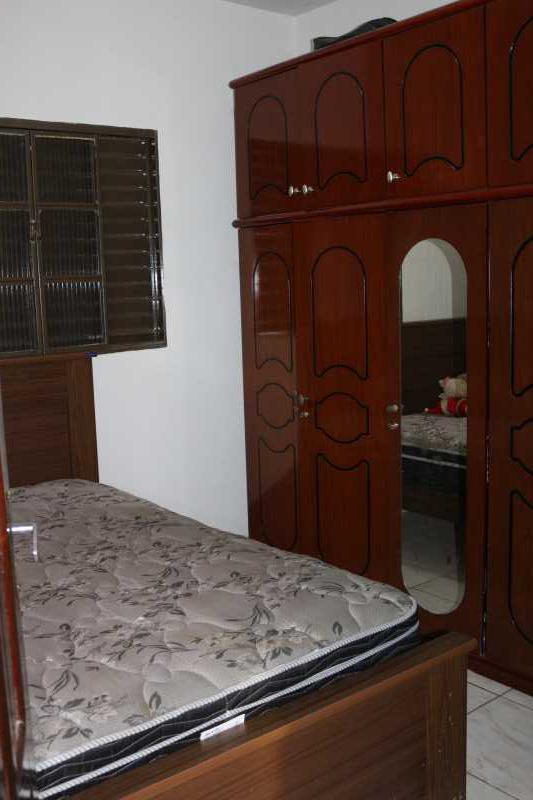 IMG_8228 - Casa à venda São Benedito, Campos Gerais - R$ 280.000 - MTCA00065 - 7