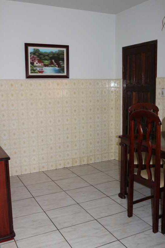 IMG_8229 - Casa à venda São Benedito, Campos Gerais - R$ 280.000 - MTCA00065 - 8